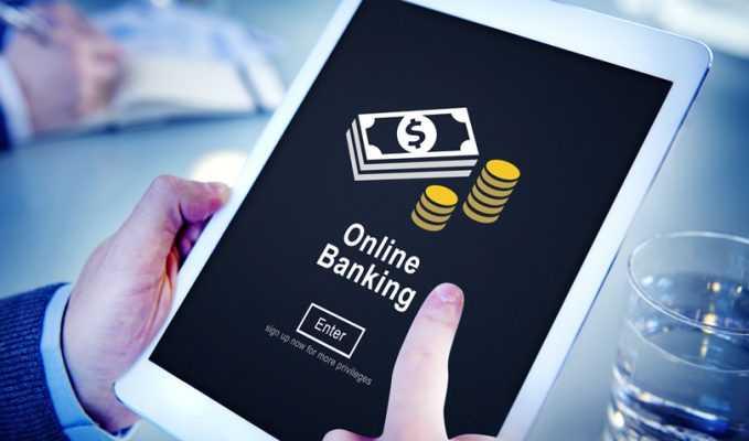 Nhân lực ngành ngân hàng
