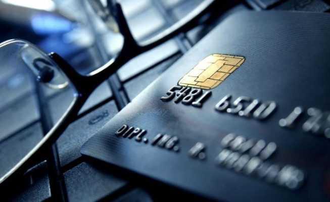 Ngành tài chính ngân hàng- Chất lượng đào tạo gắn liền với nhu cầu xã hội