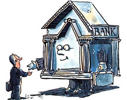 Ngành tài chính ngân hàng đối với sinh viên