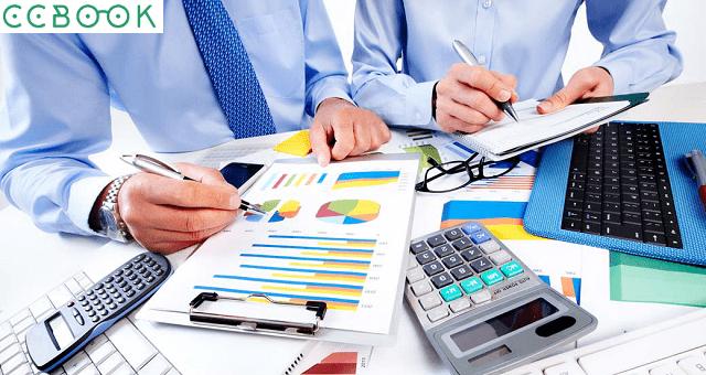 Lĩnh vực tài chính ngân hàng đang cần một số lượng lớn nhân lực vững chuyên môn để thích ứng và phát triển