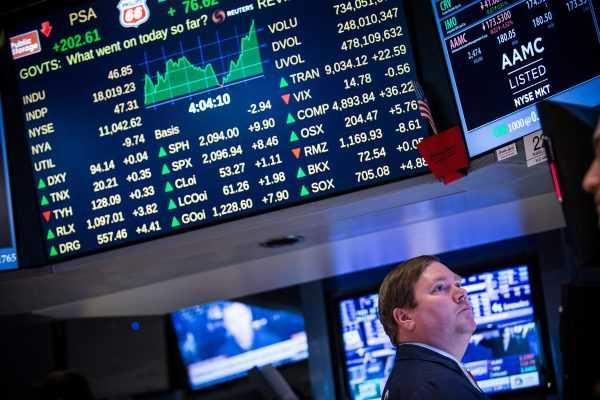 Những lưu ý khi tham gia thị trường chứng khoán là gì?