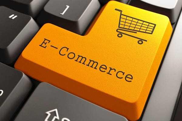 E-commerce - Cuộc chiến thương mại điện tử: kẻ 8 lạng người nửa cân