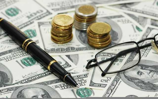 Sinh viên ngành Tài chính Ngân hàng ra trường làm gì?