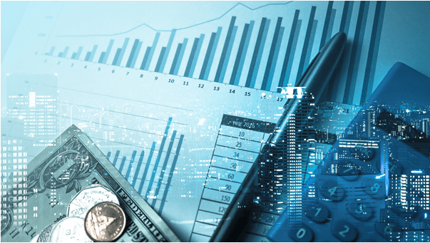 Ngành Tài chính - Ngân hàng chất lượng cao chuẩn PSU