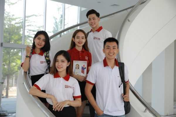 Vì sao nên học ngành Tài chính Ngân hàng Đại học Duy Tân