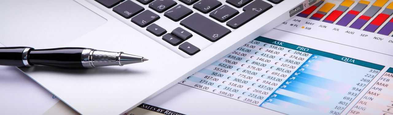 Ngành Tài chính – Ngân hàng có thực sự phù hợp với bạn?