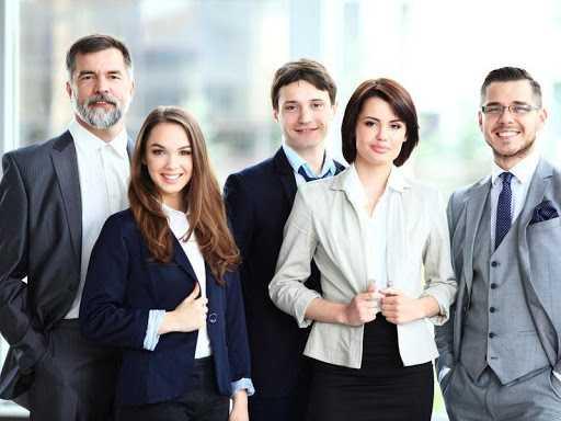 Cơ hội việc làm rộng mở đối với cử nhân ngành Tài chính Doanh nghiệp