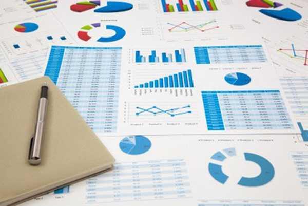 Ngành tài chính ngân hàng và hướng phát triển