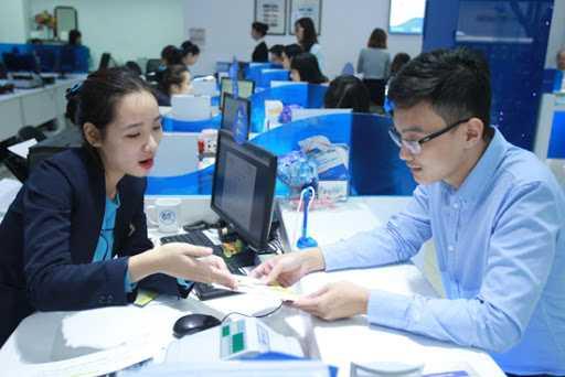 Những kỹ năng sinh viên ngành tài chính ngân hàng cần có