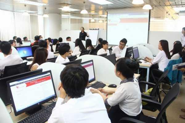 Ngành tài chính ngân hàng PSU Đại học Duy Tân