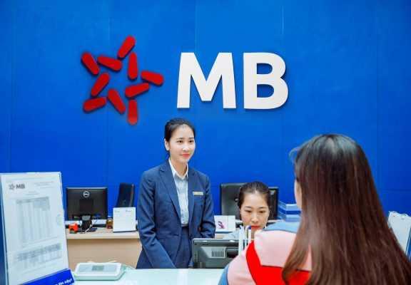 Kỹ năng giao tiếp rất quan trọng cho một nhân viên Ngân hàng