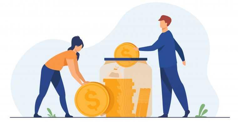 Chấp nhận mọi thử thách trong ngành Tài chính Ngân hàng