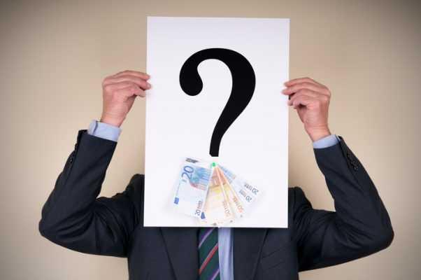 Tại sao chọn ngành Tài chính Ngân hàng