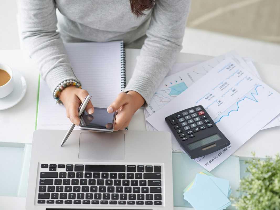 Chọn trường nào để theo học ngành Tài chính Ngân hàng?