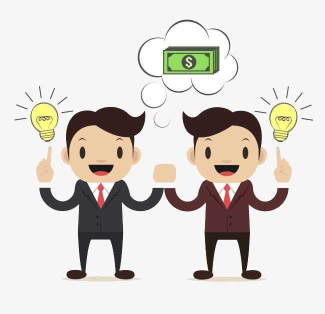 Ngành Tài chính Ngân hàng có tiềm năng để theo đuổi không?